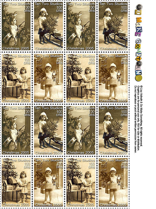 4267534_stamp001 (525x700, 193Kb)