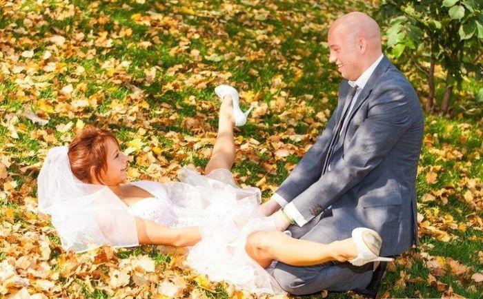 3085196_Wedding_01 (700x434, 88Kb)