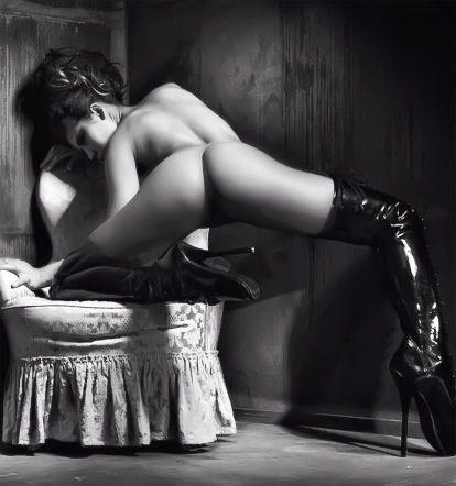 foto eroticheski