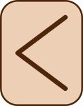 109715586_kano