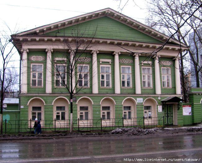 Вологда/1413032_IMG_4947 (650x525, 208Kb)