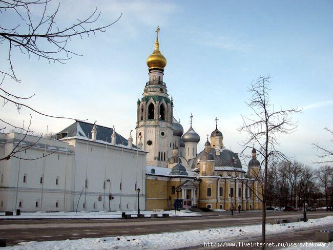 Вологда/1413032_IMG_4974 (650x488, 159Kb)