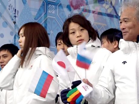 Олимпиада в Сочи 1 (460x345, 115Kb)