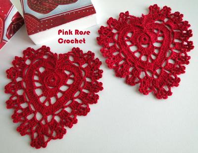 4847430_Centrinho_Cora__o_de_Croche_Crochet_Heart_Coaster (400x310, 223Kb)