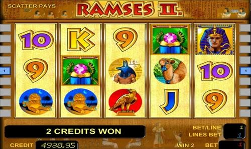 ramses-2 (500x297, 138Kb)