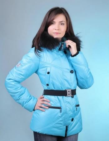 3. Куртка Роберта (349x450, 76Kb)