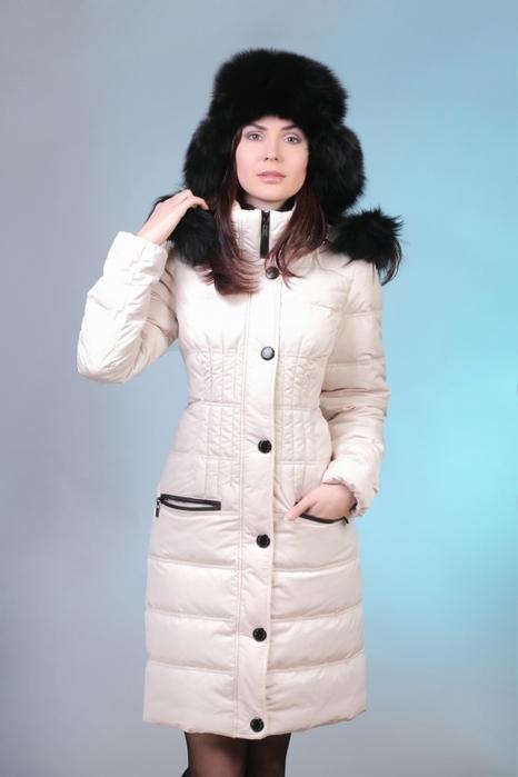 5. Пуховое пальто Фиона (466x700, 143Kb)