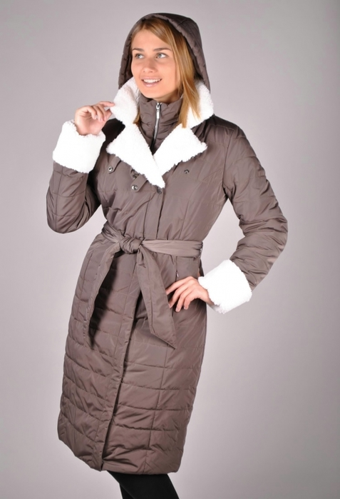 7. Зимнее пальто Дакота (477x700, 150Kb)