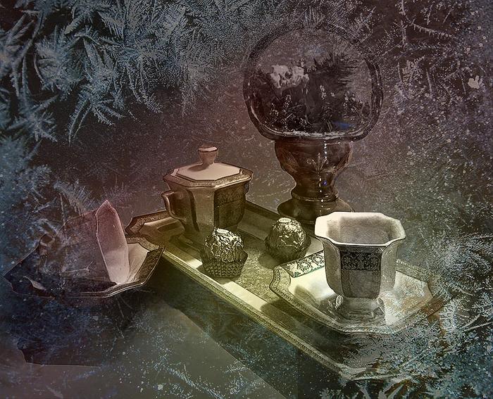зимний натрморт 2 (700x567, 553Kb)