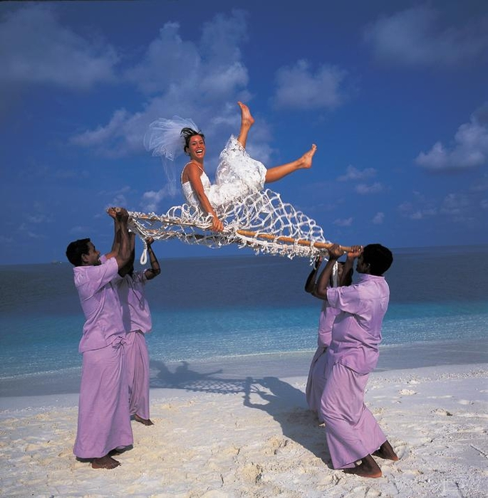17-свадьба на Маврикии (685x700, 269Kb)