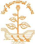 Превью LogoF (559x700, 199Kb)