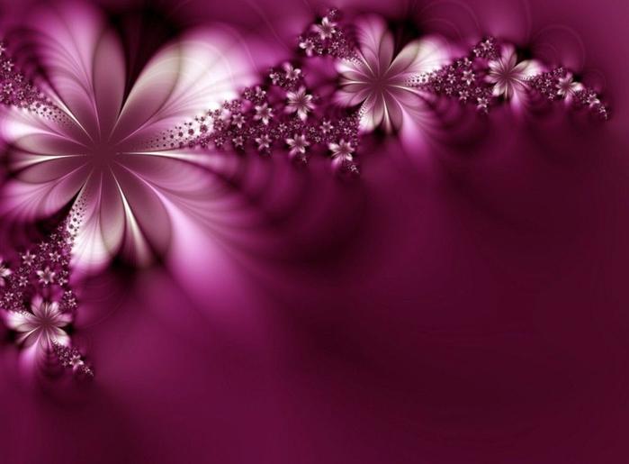 Flowers6[1] (700x515, 172Kb)
