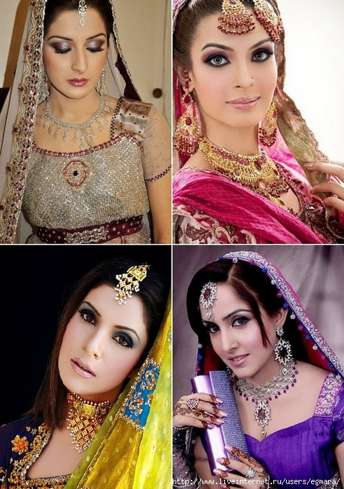 indian_makeup_6 (492x700, 329Kb)