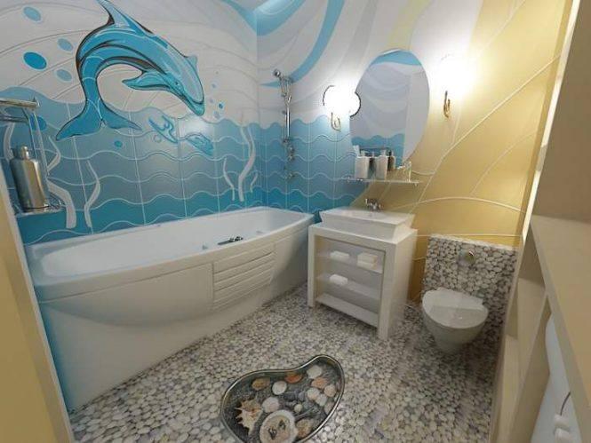 ванная комната 4 (665x499, 221Kb)