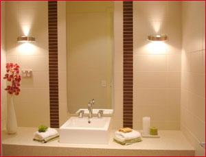 ванная комната 10 (300x229, 40Kb)