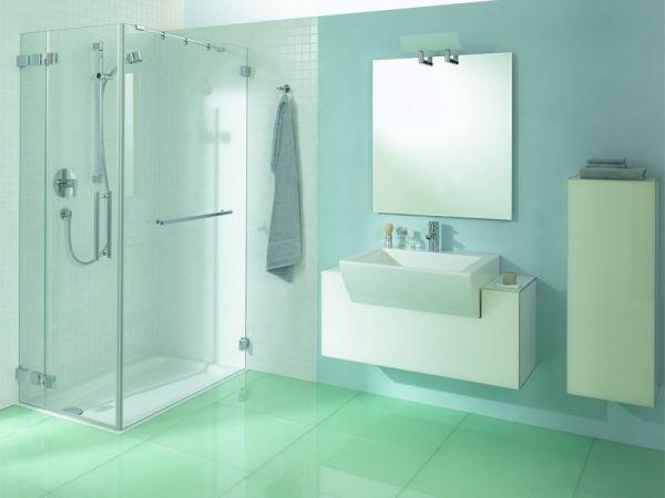 ванная комната 12 (600x450, 98Kb)