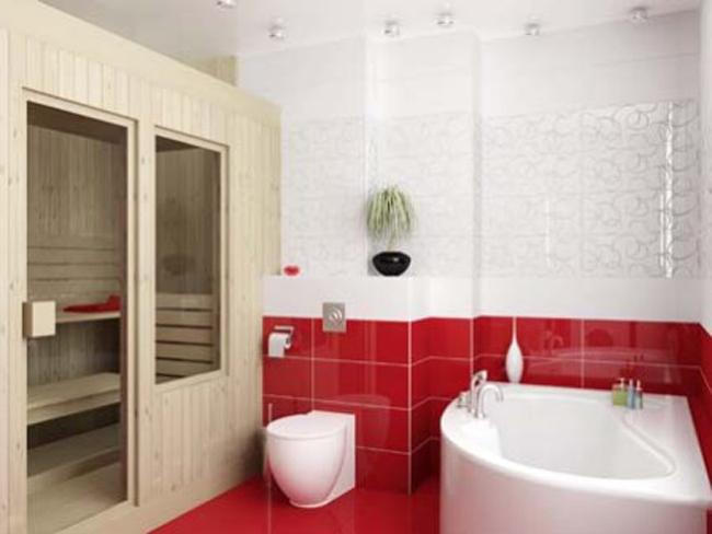 ванная комната 15 (650x488, 178Kb)