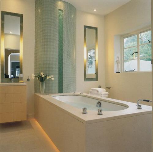 ванная комната 17 (500x499, 144Kb)