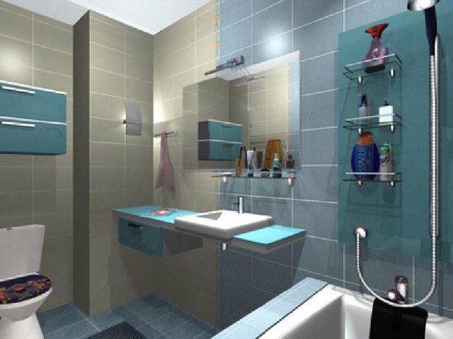 ванная комната 19 (640x480, 177Kb)