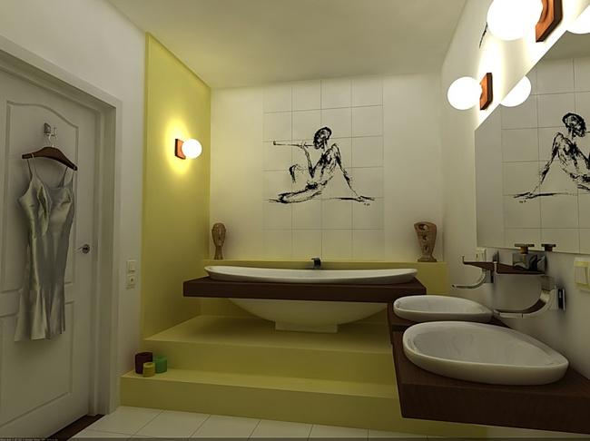ванная комната 22 (650x486, 172Kb)