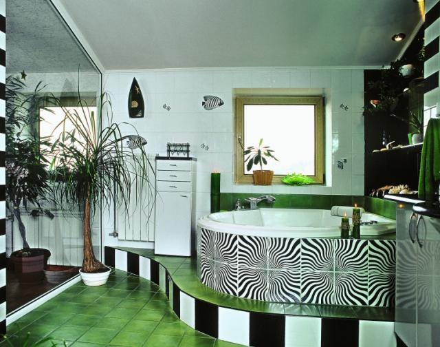 ванная комната 27 (640x504, 241Kb)
