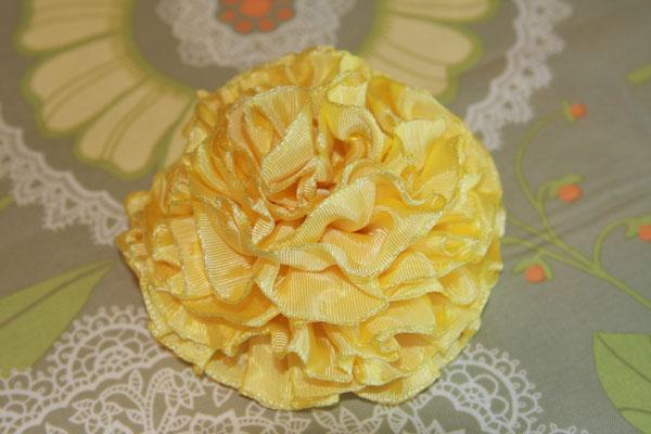 цветы для штор5 original (600x400, 48Kb)