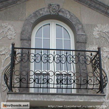 1367017982_france_balkon (450x450, 166Kb)