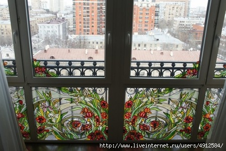 balkon-na-francuzskie-okna (450x300, 125Kb)