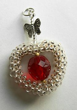 как из чего можно сделать сердечко валентинку, как сделать сердечко валентинку из бисера,/4682845_45401857_inetserdceperednyaya_storona (250x356, 111Kb)