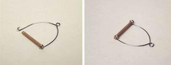 Из проволоки. Декоративная клетка для птички. Мастер-класс (3) (350x133, 11Kb)