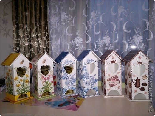 casa de té de cartón (5) (520x390, 151Kb)