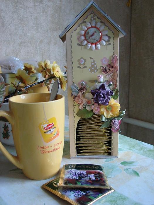 casa de té de cartón (12) (525x700, 302Kb)