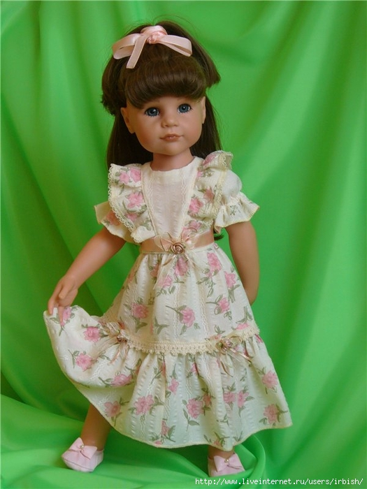 гоц 50 см платье ж2 (525x700, 230Kb)
