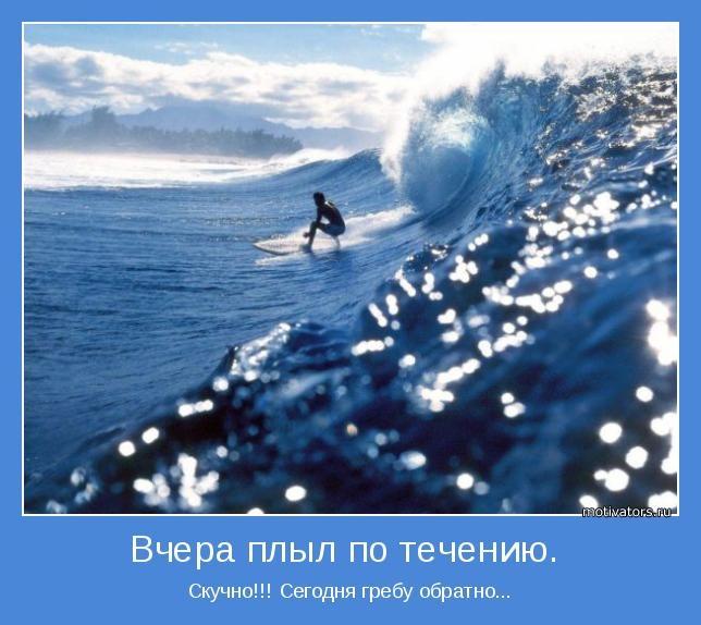 1389467026_www.radionetplus.ru-5 (644x574, 168Kb)