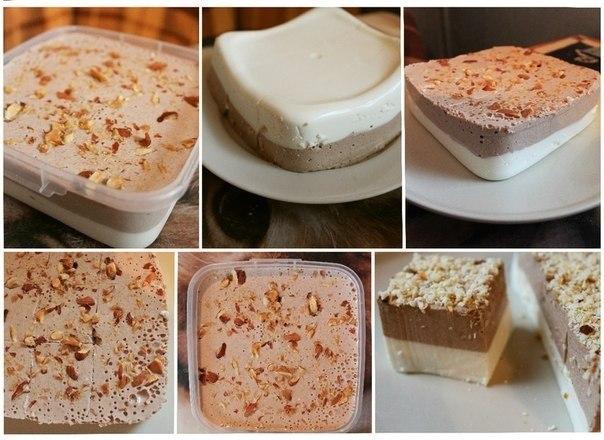творожный десерт (604x440, 71Kb)