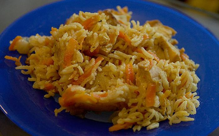 pilaf_in_redmond_multicookings_4502 (700x436, 49Kb)