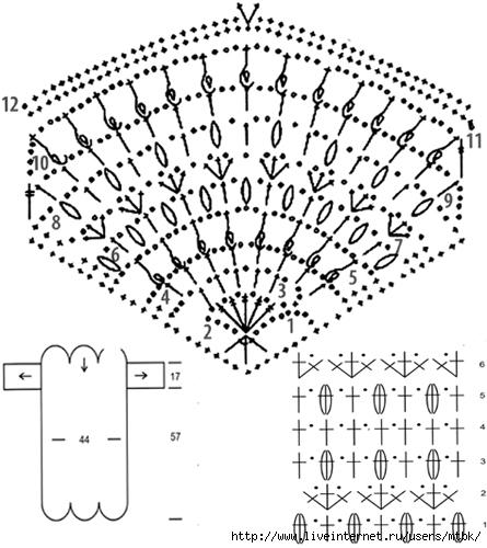 mezginiu_pasaulis_42-10Р° (445x500, 137Kb)