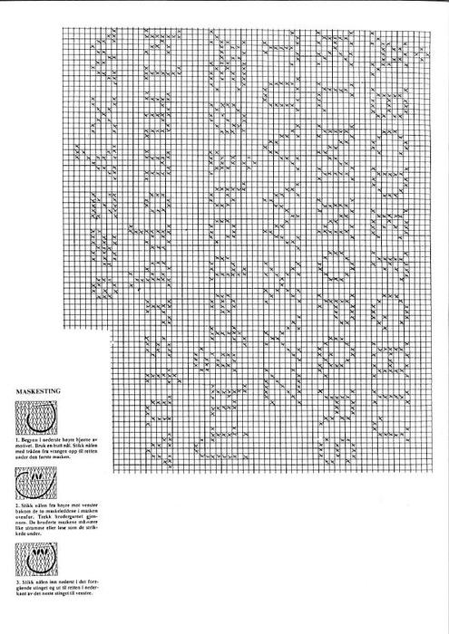 SM8079+Skigenser+-+hele+heftet_4 (495x700, 204Kb)