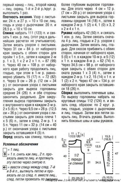 kofta2 (466x700, 316Kb)
