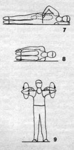 упражнения желчный3 (150x303, 20Kb)