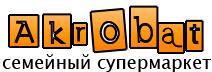 logo (212x72, 4Kb)