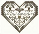 Превью De Tout Son Coeur (542x481, 153Kb)