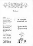 Превью Dedicato1 (509x700, 151Kb)