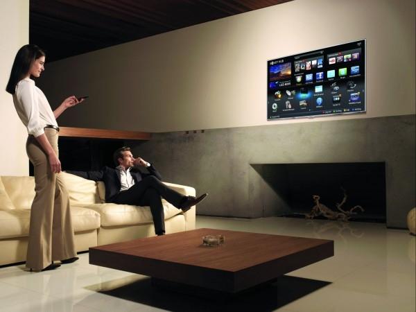 Как разобраться при выборе телевизора (4) (600x450, 117Kb)