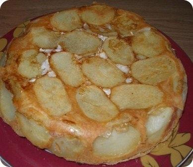 сытный пирог (389x336, 118Kb)