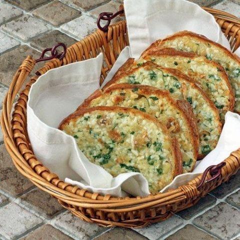чесночный хлеб (480x480, 168Kb)