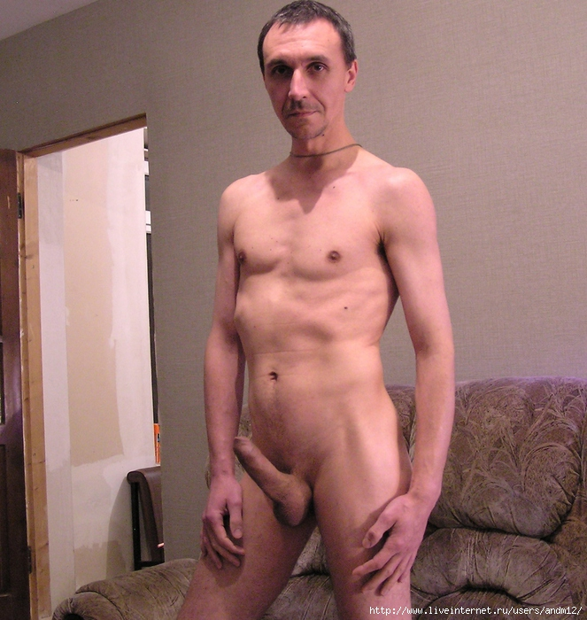 Фото голих парень трахається з старою бабку 6 фотография