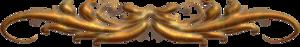 0_ee011_59f84395_M (300x47, 31Kb)