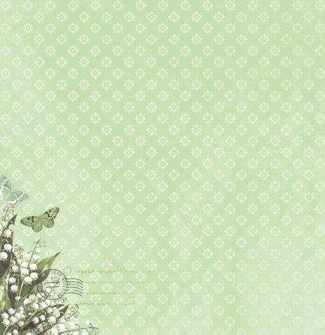 d9816846191-materialy-dlya-tvorchestva-bumaga-dlya-skrapbukinga-n3481 (466x479, 148Kb)