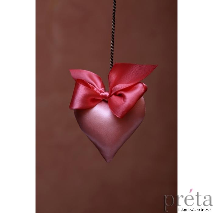идеи валентинки-4 (700x700, 167Kb)